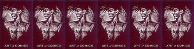 Art of Comics